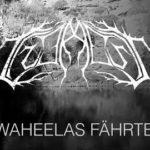 DBD: Waheelas track – Thormesis