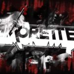 DBD: White Russian Roulette – The Amorettes