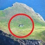 De tolv mest afsidesliggende huse i verden