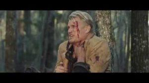 Don't kill it - Trailer