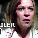 Havenhurst – Trailer