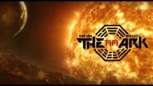Iron Sky: The Ark - TRAILER