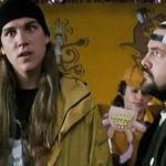 Kevin Smith'in Jay and Silent Bob film Duyurdu