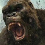 Kong: skull Island – Trailer Finaler