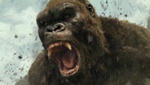 Kong: Skull Island - Finaler Trailer