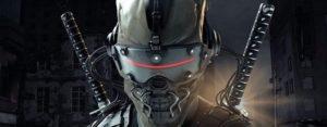Megadeth: Die Grammy Gewinner kommen im August nach Zürich