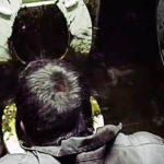 Peelers – Trailer