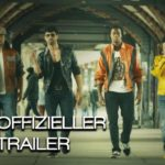 Plan B: Scheiss auf Plan A – Trailer
