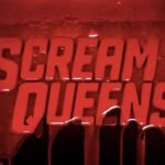 TV Tipp des Tages: Scream Queens hoje em 21:10 PM em Sixx