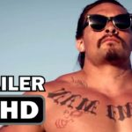 The Bad Batch – Trailer och klipp