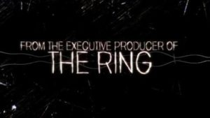 The Sound - Trailer