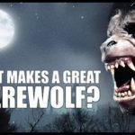 Wat maakt een echte weerwolf uit?
