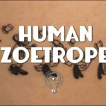 Tattoo Zoetrope