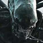 Alien: Förbund - New Trailer