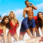 Baywatch 2017 – Trailer