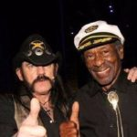 Chuck Berry aged 90 Years died