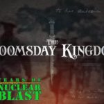 DBD: Hand Of Hell – Det Doomsday Kongerige