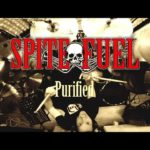 DBD: Purified – SpiteFuel