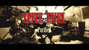 DBD: Purified - SpiteFuel