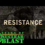 DH: Resistencia – MEMORIAM