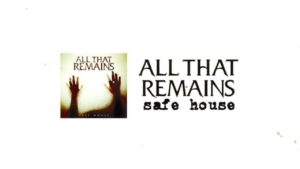 DBD: Safe House - All That Remains