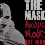 DHF: The Ski Mask Way – Body Count