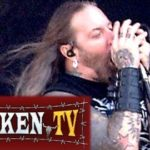 DevilDriver: Live at Wacken Open Air 2016 – Full Show
