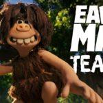 Early Man – Trailer
