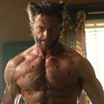 Emotional Tribute to Hugh Jackman as Wolverine