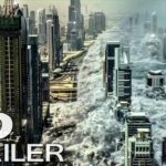 Geostorm – Trailer