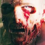 Ibiza Undead – Trailer