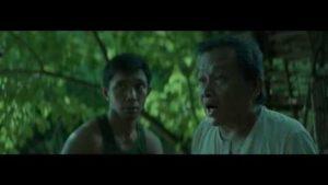 Ilawod - Trailer