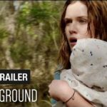 Killing Ground – Trailer