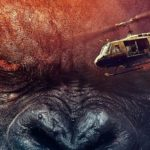 Kong: Skull Island – 360° Trailer and Poster
