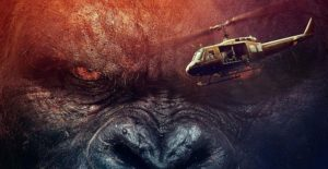 Kong: Skull Island - 360° Trailer and Poster