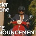 Master of None – TRAILER