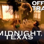 Midnight, Texas – TRAILER