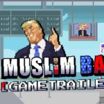 Muslim Ban: Help Wahid enter the US