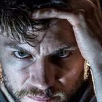 TV-Tipp des Tages: Outcast Season 2 at 21:00 PM on FOX