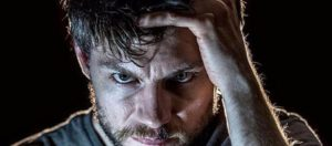 TV-Tip of the Day: outcast säsong 2 vid 21:00 Titta på Fox