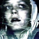 PHOENIX GLEMT – Trailer