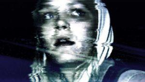 Phoenix Forgotten - Trailer