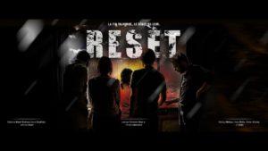 "RESET: Französischer Pilot zeigt, wie man ""The Walking Dead"" richtig adaptiert"