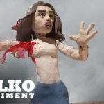 The Belko Experiment: Blutige Knet-Animationen als Promotion