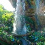 The World of Avatar: Tour of Disneys Pandora
