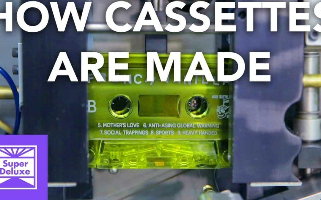 meksikanske Teen Sex kassetter