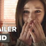 Wish Upon – Trailer