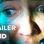 47 Meters Down – TRAILER