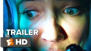 47 Meters Down - Trailer