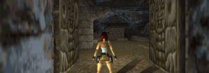 OpenLara: Kostenlos Tomb Raider 1 im Browser spielen